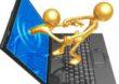 Eddy Willems: O tym, jak ransomware na zawsze zmieniło moje życie