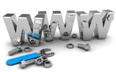 Jak odzyskać sklep internetowy po stracie wszystkich danych