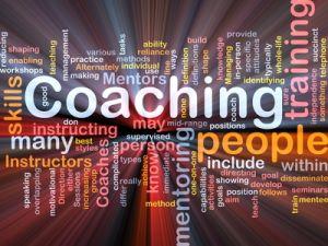 Coaching w biznesie, czyli nowe możliwości rozwoju kariery
