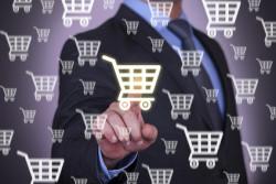 Dlaczego klienci e-sklepów nie finalizują zakupów w sieci?