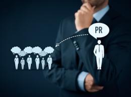 Jak robić PR w czasie rzeczywistym