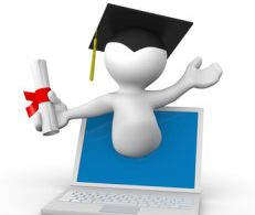 E-learning marketing jako sposób na skuteczny PR
