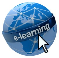 Globalny e-learning