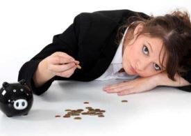 5 rzeczy, na które Polacy coraz chętniej wydają pieniądze