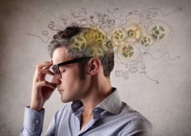 Amerykanie oszaleli na punkcie design thinking