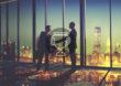 Nagrody w biznesie – jak motywować partnerów handlowych?