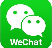 Komunikacja pokolenia Y w oparciu o chińskie komunikatory