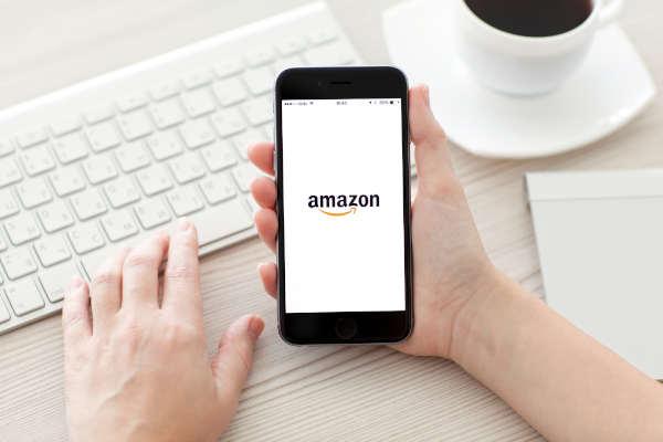 Amazon: czego polskie e-sklepy mogą się od niego nauczyć?
