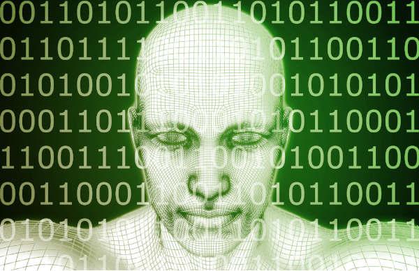 Ponad 80% sektora finansowego wykryło cyberatak w ostatnim roku