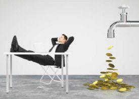 Wyniki badania wynagrodzeń oraz stawek godzinowych w branży PR 2019