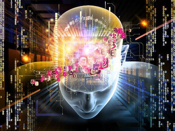Jak sztuczna inteligencja pomaga nam pracować?