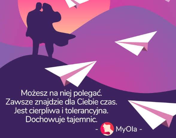 Ponad 12 000 osób pobrało już aplikację MyOla