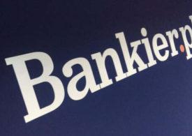 Bankier.pl najważniejszym źródłem informacji dla inwestorów
