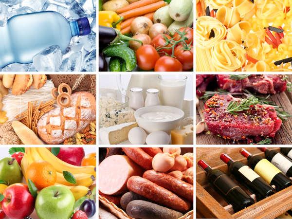 Wizerunek z datą ważności: czyli e-PR w branży spożywczej