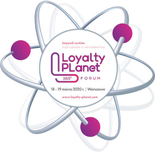 Forum Loyalty PLanet360°