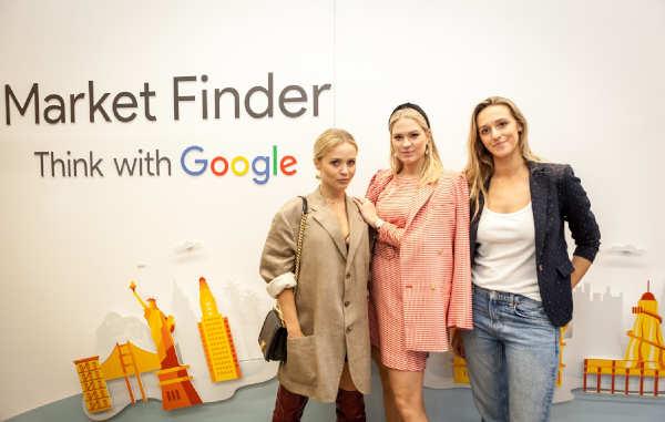 Eksport z Google - co zrobić by zdobywać nowe rynki?