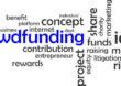 KPF: Przyspieszają prace nad samoregulacją polskiego rynku crowdfundingu