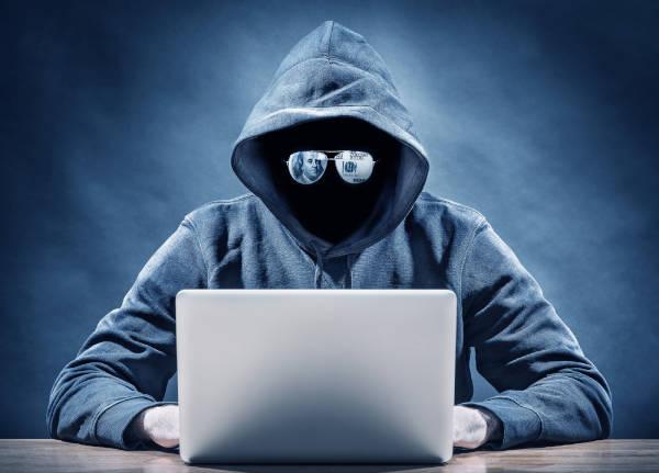 Hakerzy wyłudzają miliardy dolarów haraczu