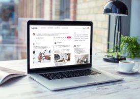 Workai – platforma komunikacji do pracy zdalnej
