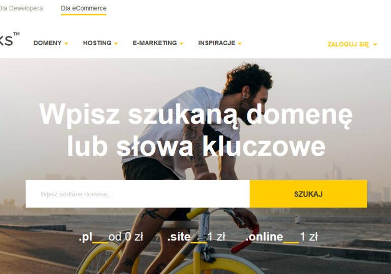 Cyber_Folks – nowa marka na rynku webhostingowym kusi nowościami