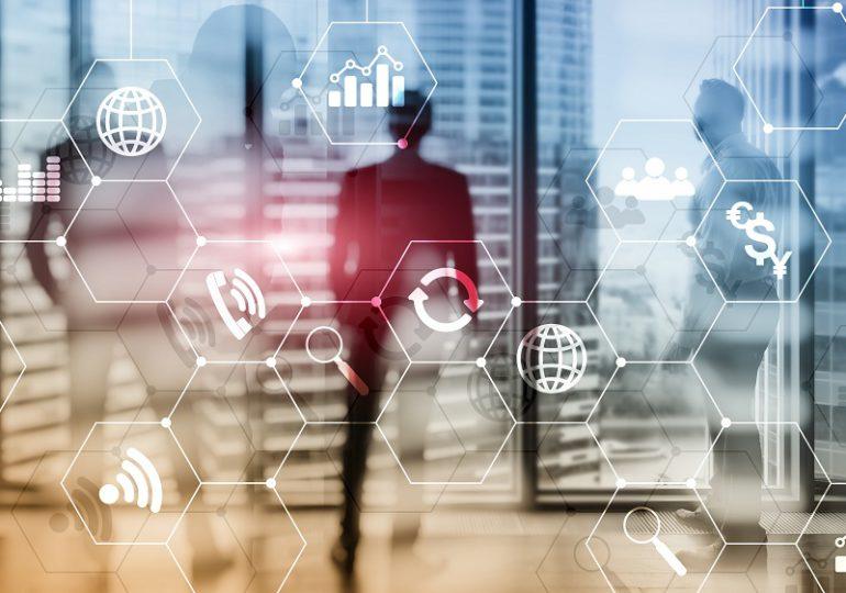 Czy pracownicy chcą digitalizacji bardziej niż pracodawcy?