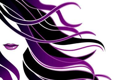 100 000 farb na pomoc branży fryzjerskiej