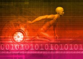 Kto zyskuje, a kto traci – zmiana zasad gry w Internecie