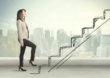 Kobiecy biznes a koronawirus