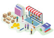 5 trendów w e-sklepach, które zostaną z nami na dłużej