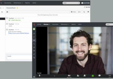 Zoom i jeszcze więcej AI w Contact Center od Genesys