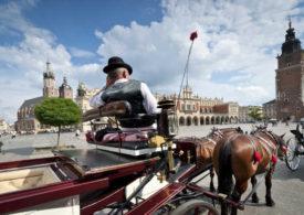 Nowy trend w social mediach. Samorządy postawią na promocję urlopów w Polsce