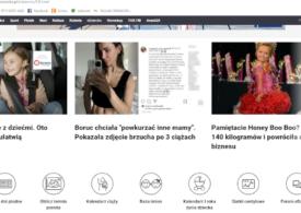 eDziecko.pl liderem serwisów dla rodziców