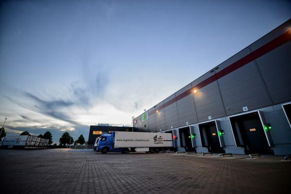 Solidarni w biznesie: jak polskie produkty i usługi tworzą nowe miejsca pracy?