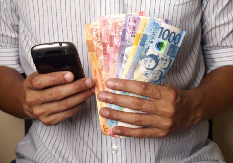Na Filipinach Globe rozpoczyna wykorzystywanie danych jako walut