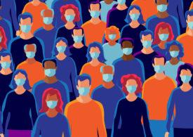 TOP4 sposoby na wsparcie lokalnych przedsiębiorców w pandemii