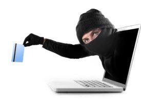 Kradzieże danych kart płatniczych, nowe oszustwa phishingowe – działania cyberprzestępców w czasie pandemii