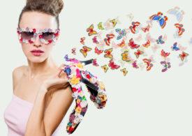 Raport: Wiosenne nawyki e-zakupowe Polaków