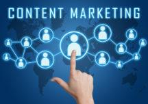 Raport AdReporta: Ponad 11 tysięcy kampanii content marketingowych w 2020 r. Liderem Grupa RAS Polska