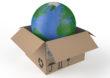 Handel internetowy musi być bardziej ekologiczny