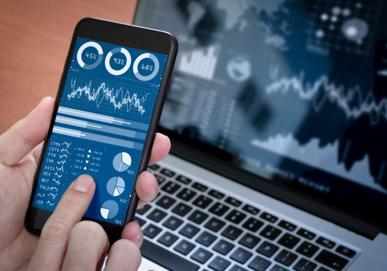 Z eDO App całkowicie zdalnie skorzystasz z produktów inwestycyjnych UNIQA