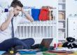 Jak zaradzić wypaleniu rodzicielskiemu