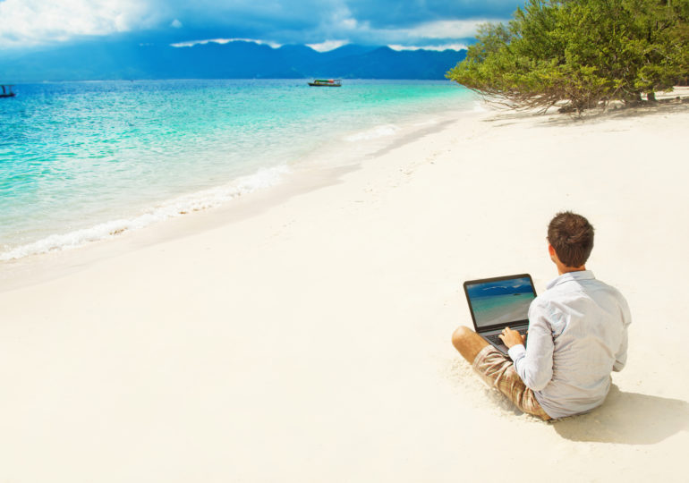 Jak znaleźć i wybrać najlepszego freelancera do współpracy?