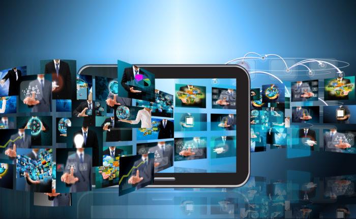 Jak zmienia się rynek i konsumpcja płatnej TV w internecie i VOD?