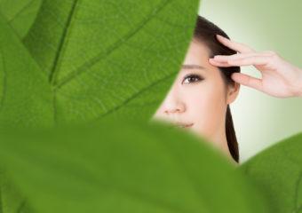 Dlaczego polskie marki kosmetyczne szturmują Azję?