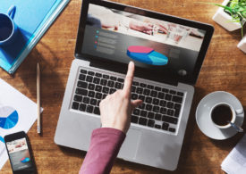 Group One nową akwizycją wzmacnia pozycję SalesTube  jako lidera ecommerce