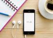 Branża e-commerce przygotowuje się na przyjęcie nowego algorytmu Google