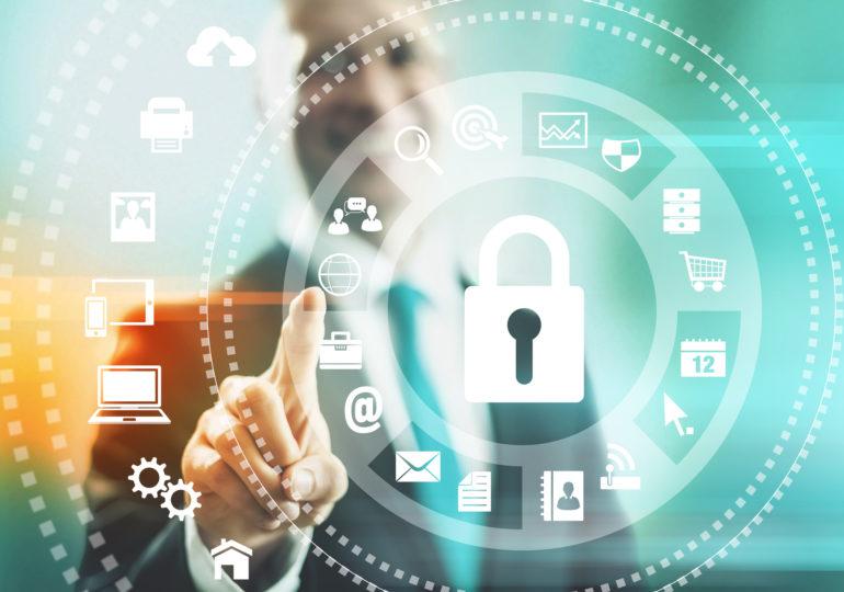 87% sprzedawców detalicznych przynajmniej raz doświadczyło naruszenia bezpieczeństwa IT