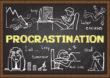 Automotywacja – sposób na prokrastynację