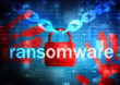 Koniec zagrożeń typu ransomware: RevBits Endpoint Security z certyfikatem ICSA Labs