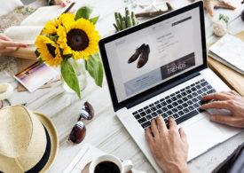 Wygląd sklepu internetowego, a sprzedaż i konwersja - 26 maja godz. 10. Bezpłatny webinar Home.pl